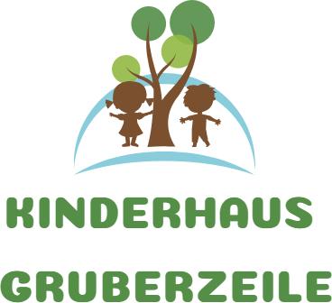 Kinderhaus Gruberzeile